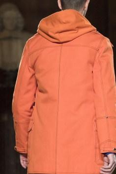 Givenchy m clp RF17 6696