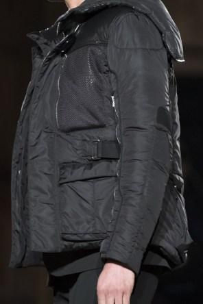 Givenchy m clp RF17 7142