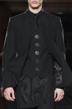 Givenchy m clp RF17 7205