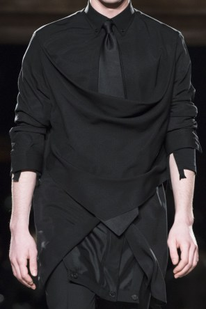 Givenchy m clp RF17 7253