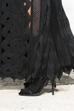 Givenchy m clp RF17 7458