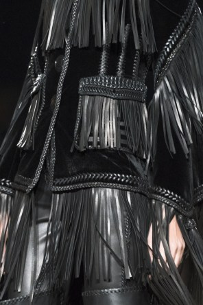 Givenchy m clp RF17 7516