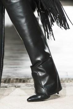 Givenchy m clp RF17 7518
