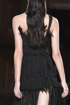 Givenchy m clp RF17 7554