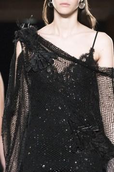 Givenchy m clp RF17 7577
