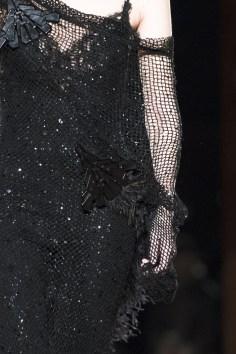 Givenchy m clp RF17 7582