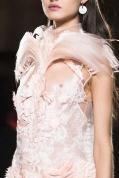 Givenchy m clp RF17 7745