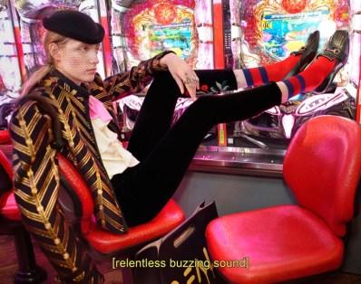 Gucci-ad-campaign-fall-2016-the-impression-11