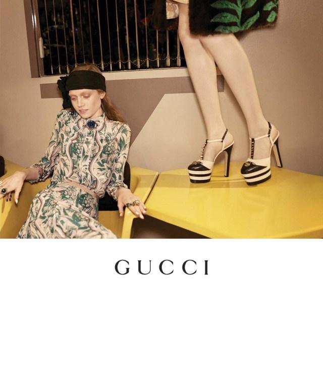 Gucci-spring-2016-ad-campaign-the-impression-16