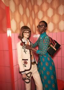 Gucci-spring-2016-ad-campaign-the-impression-17