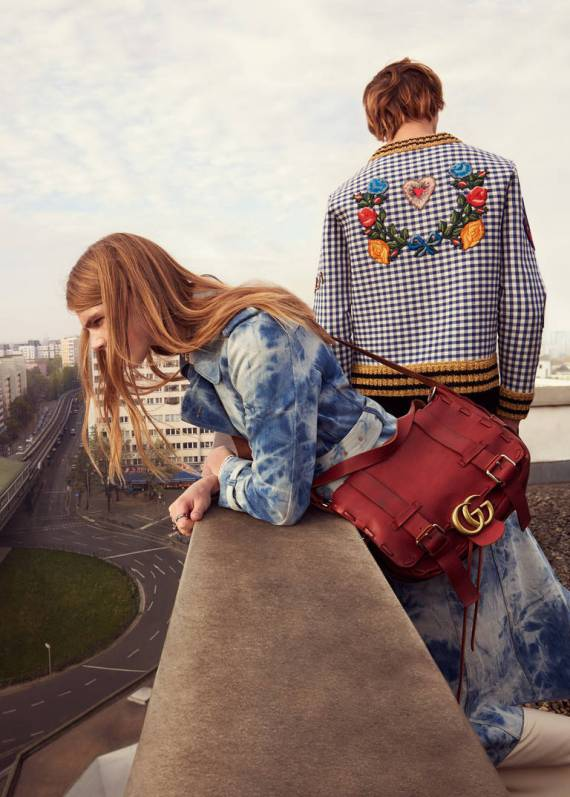 Gucci-spring-2016-ad-campaign-the-impression-18