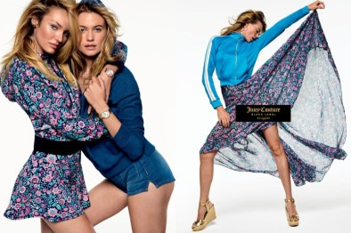 Juicy-Couture-Spring-2016-AdCampaign-The-Impression