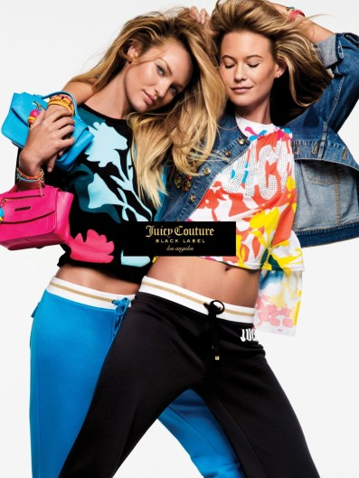 Juicy-Couture-Spring-2016-Campaign-The-Impression