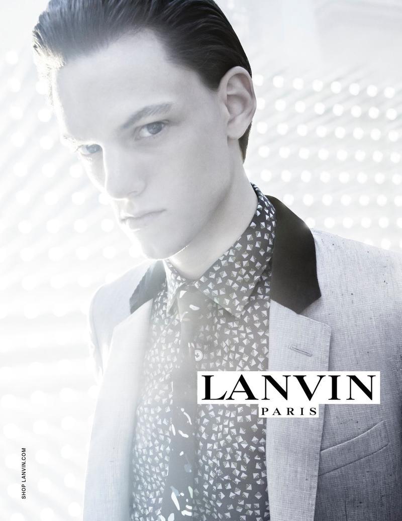 Lanvin-lanvin-spring-2016-ad-campaign-the-impression-01 (1)