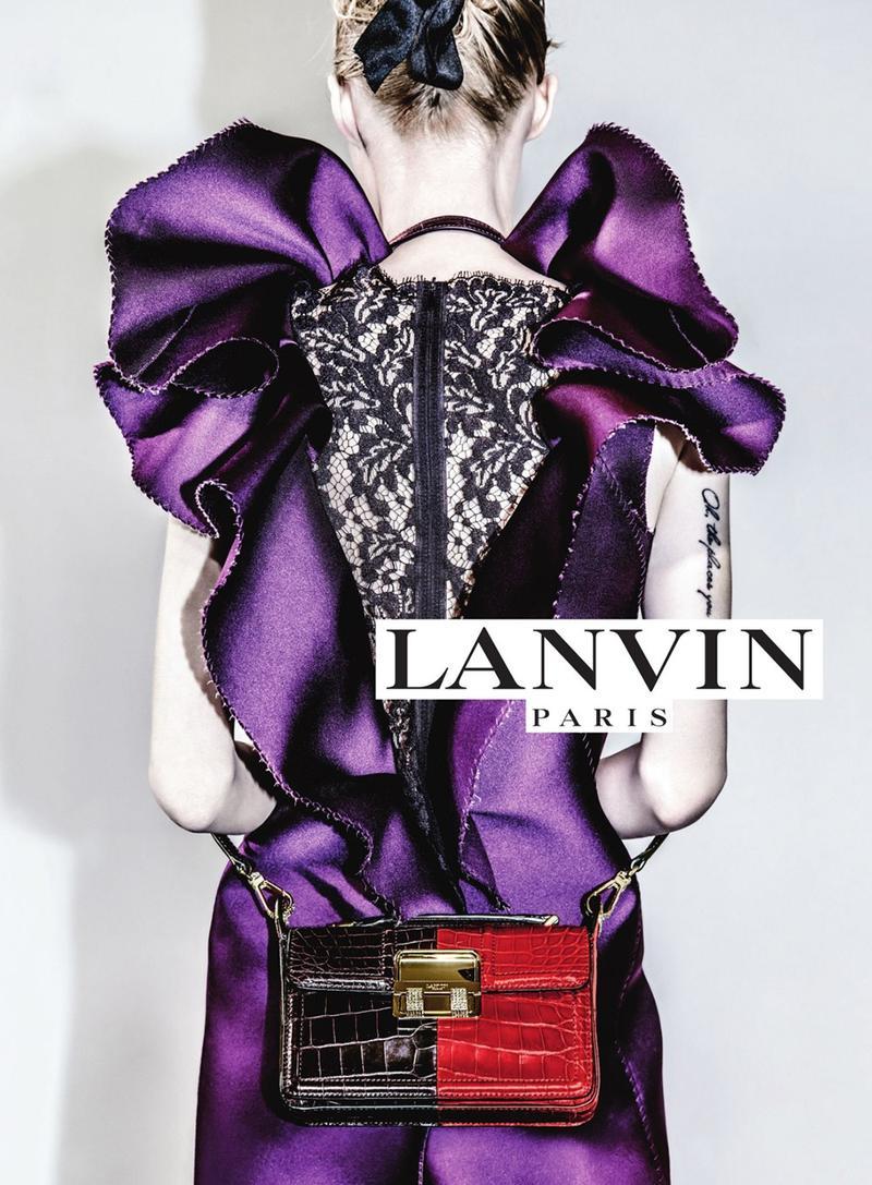 Lanvin-lanvin-spring-2016-ad-campaign-the-impression-02