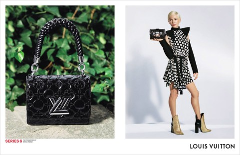 Louis-Vuitton-spring-2017-ad-campaign-the-impression-15