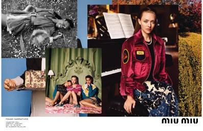Miu-Miu-ad-campaign-fall-2016-the-impression-05-1