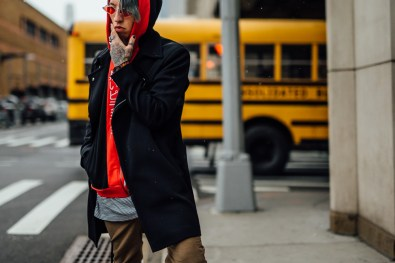 NYFWM-Street-Style-Day-2-Fall-2017-the-impression-01