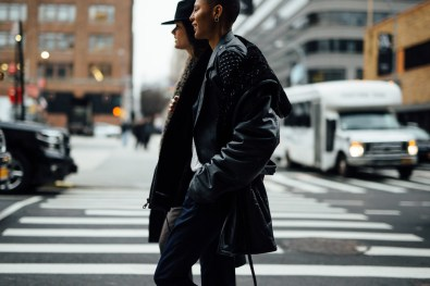 NYFWM-Street-Style-Day-2-Fall-2017-the-impression-03