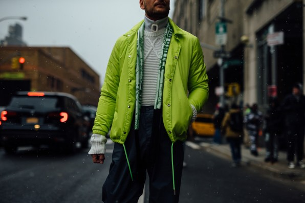 NYFWM-Street-Style-Day-2-Fall-2017-the-impression-04