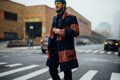 NYFWM-Street-Style-Day-2-Fall-2017-the-impression-06