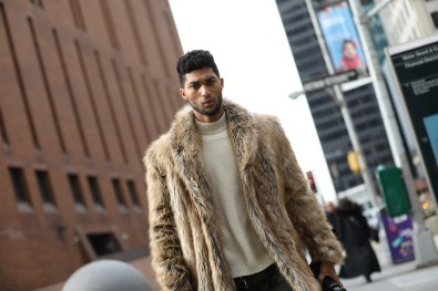 NYFWM-Street-style-day-1-fall-2017-mens-fashion-show-the-impression-11