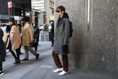 NYFWM-Street-style-day-1-fall-2017-mens-fashion-show-the-impression-19