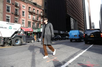 NYFWM-Street-style-day-1-fall-2017-mens-fashion-show-the-impression-22