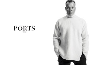 Ports-1961-fall-2016-mens-ad-campaign-the-impression-04