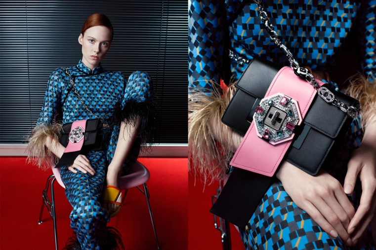 Prada-spring-2017-ad-campaign-the-impression-17