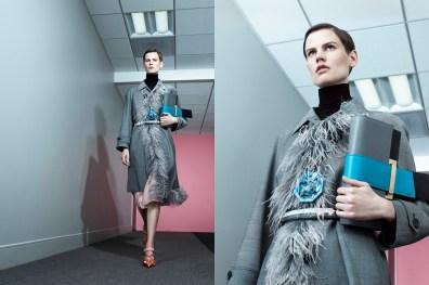 Prada-spring-2017-ad-campaign-the-impression-27