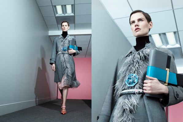 Prada-spring-2017-ad-campaign-the-impression-27