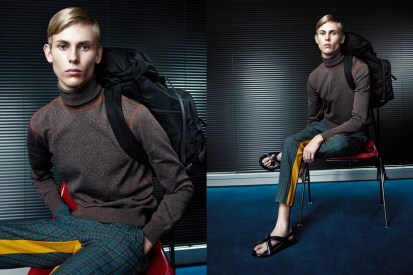 Prada-spring-2017-ad-campaign-the-impression-30