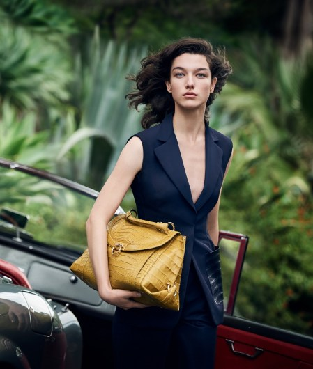 Salvatore-Ferragamo-spring-2017-ad-campaign-the-impression-07