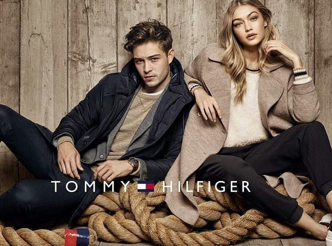 Tommy-Hilfiger-fall-2016-ad-campaign-the-impression-04
