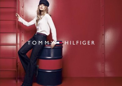 Tommy-Hilfiger-fall-2016-ad-campaign-the-impression-06