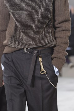 Vuitton m clp RF17 1268