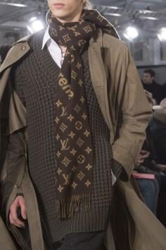 Vuitton m clp RF17 1428