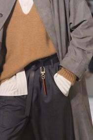 Vuitton m clp RF17 1467