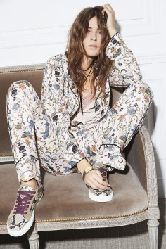 Zadig-and-Voltaire-spring-2017-ad-campaign-the-impression-02