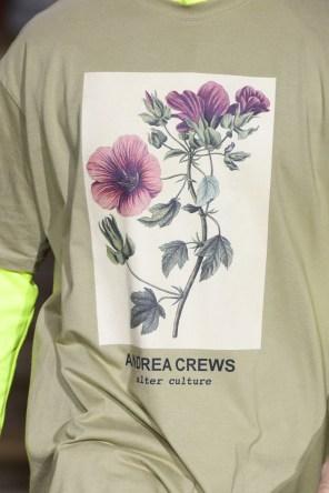 Andrea Crews m clp RF17 2794