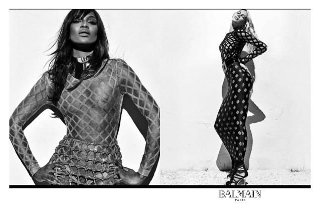 balmain-spring-2016-ad-campaign-the-impression-014