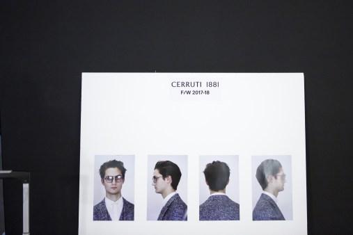 Cerruti m bks RF17 5141