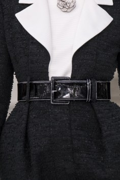 Chanel HC clp RS17 6267