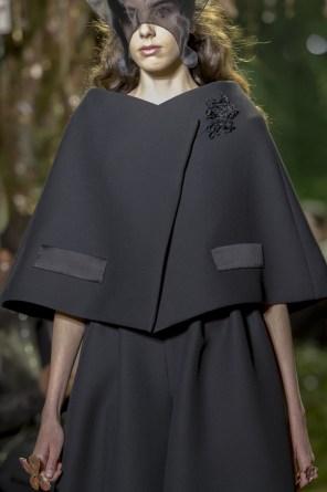 Dior HC clp RS17 0282