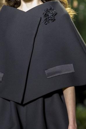 Dior HC clp RS17 0284