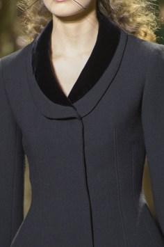 Dior HC clp RS17 0353