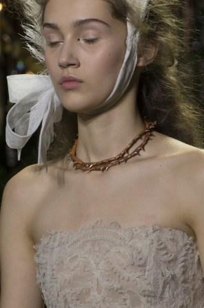 Dior HC clp RS17 0397