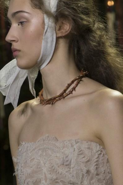 Dior HC clp RS17 0399