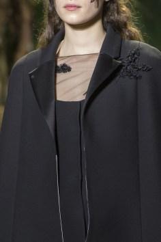 Dior HC clp RS17 0428
